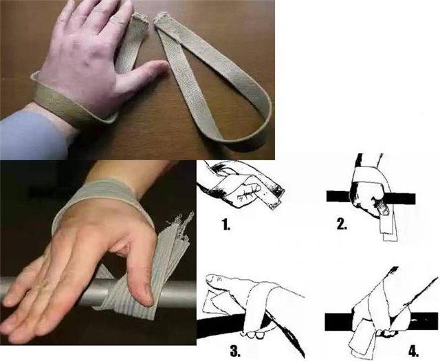 Ремни для тяги женские мужские кожаные ремни пермь