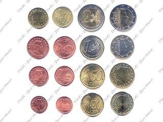 цесна банк караганда кредитование