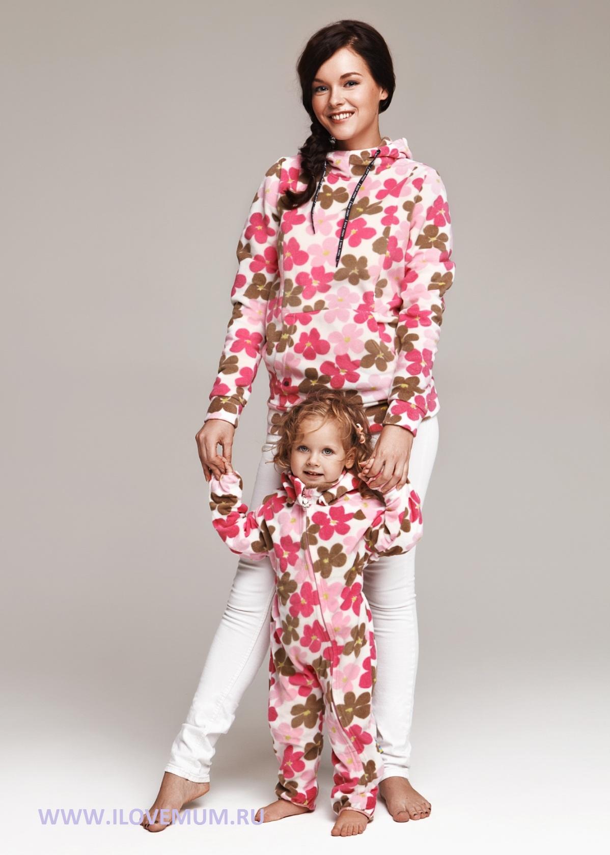 Mama Одежда