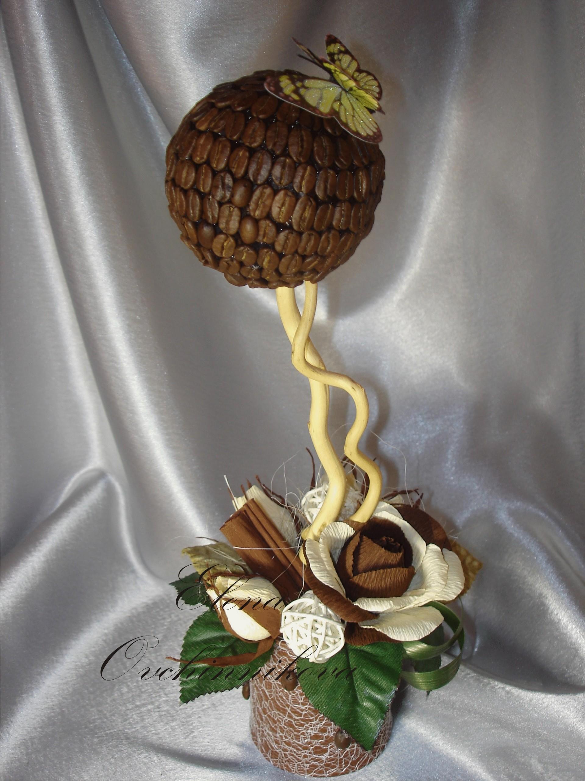 Кофе с какао, пошаговый рецепт с фото - Гастроном 507