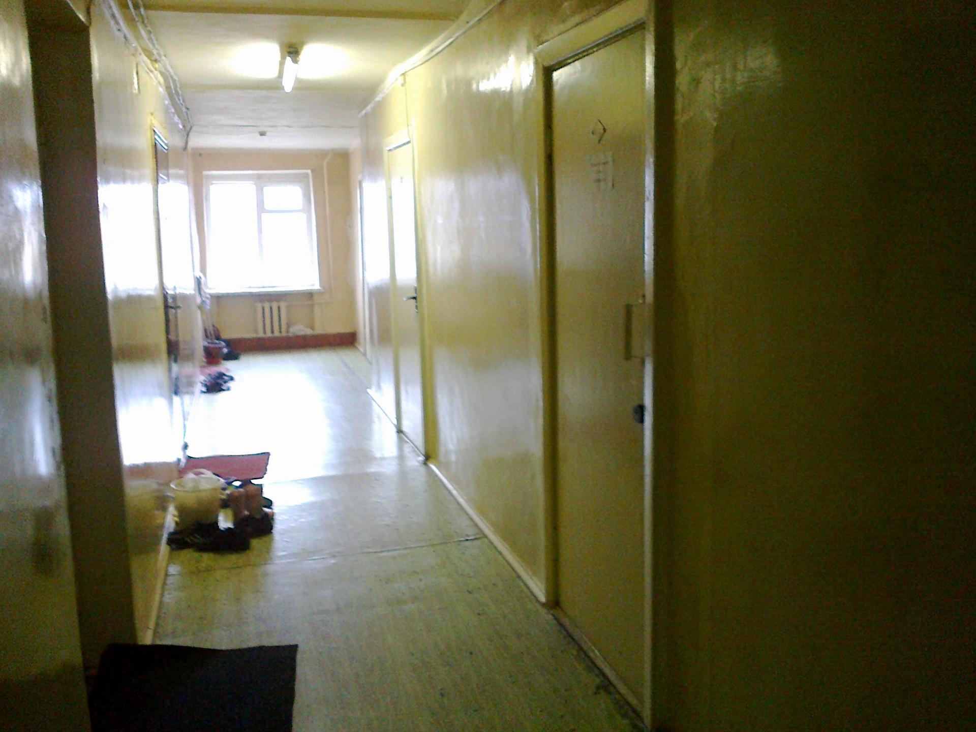 общежитие коридорного типа в москве зона катания- это