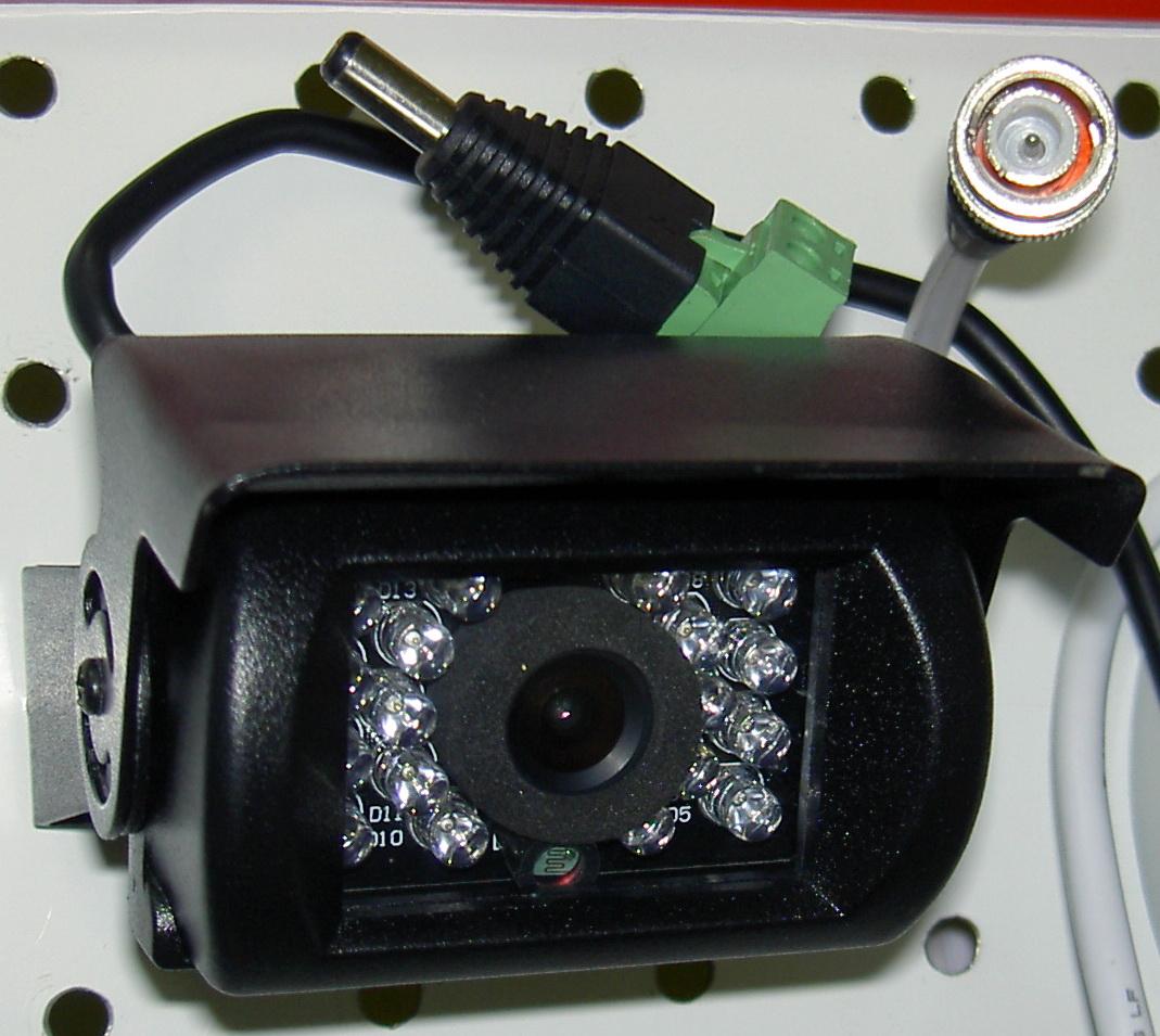 схема усилителя антенны альфа н311-а1