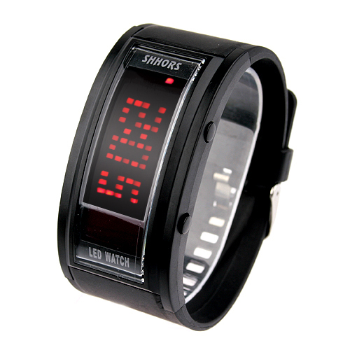 Где купить наручные часы в белостоке