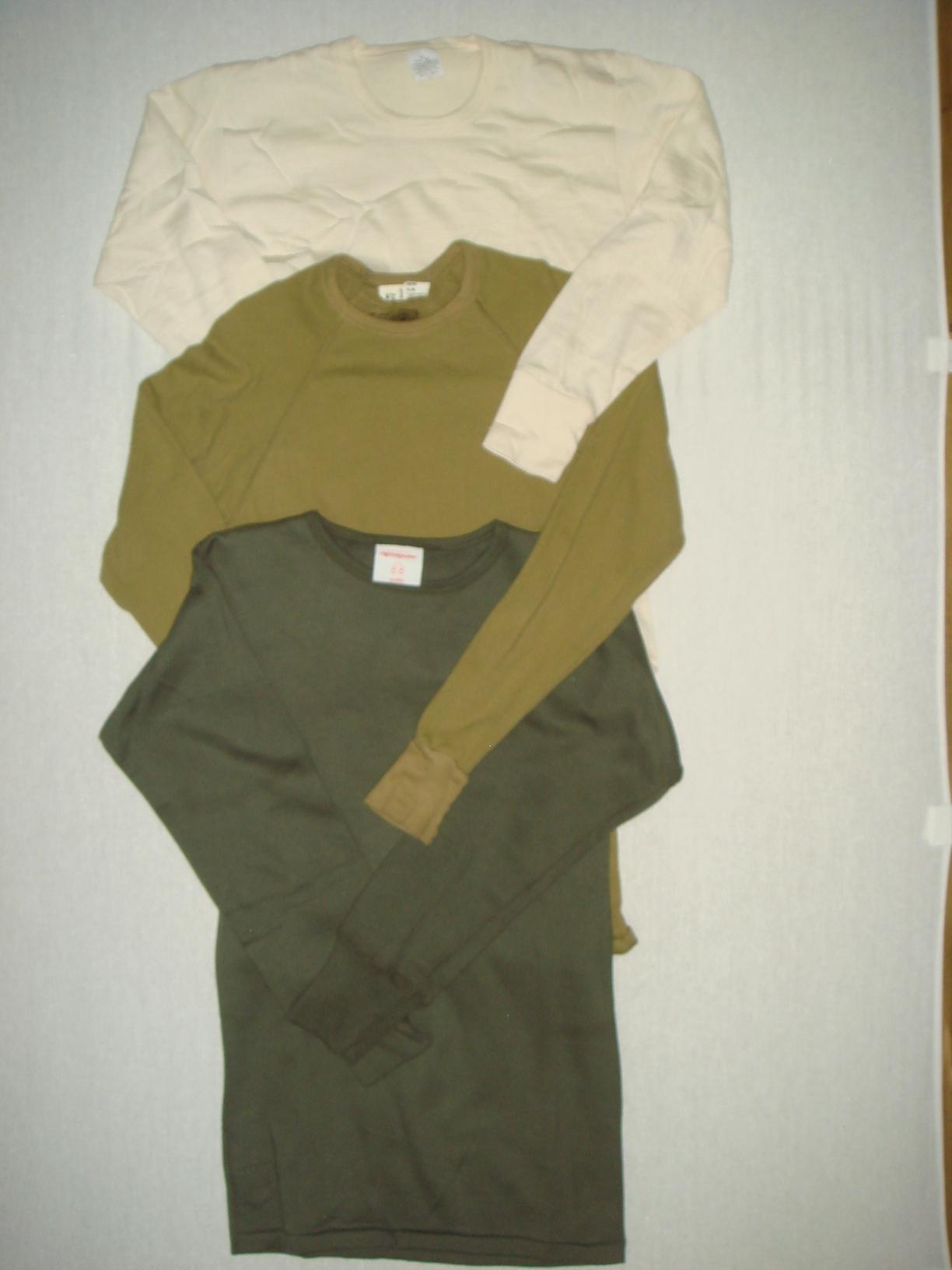 Одежда Нато Интернет Магазин