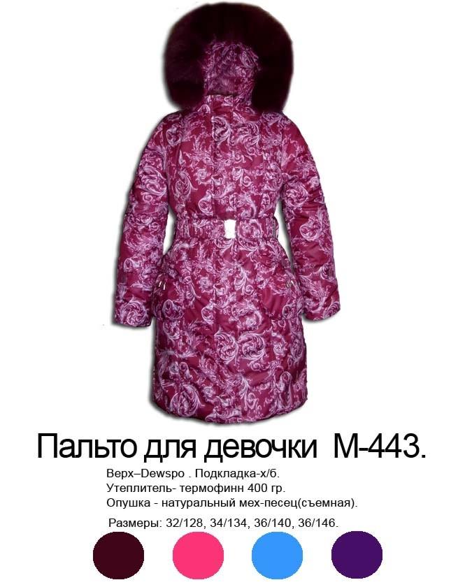 Купить одежду женскую каталог