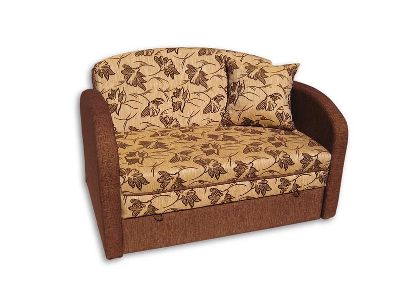 мягкая мебель красноярске