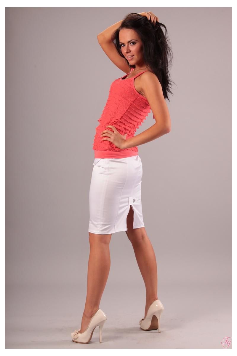 Филгранд Каталог Женской Одежды Официальный Сайт