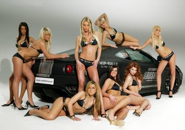 Фото голых девушек день рождения 93706 фотография
