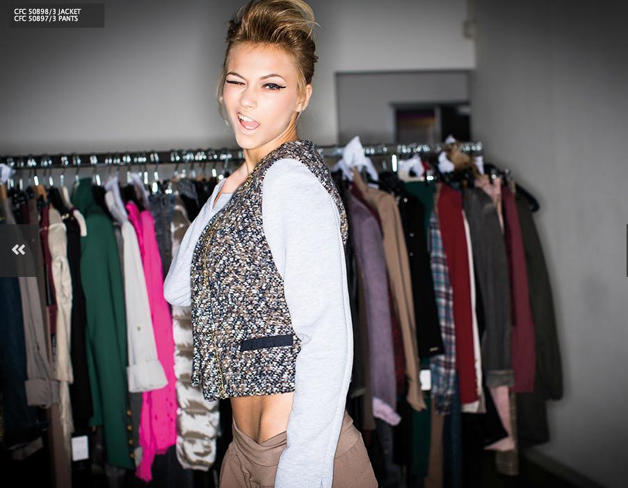 дорогая брендовая женская одежда интернет магазин