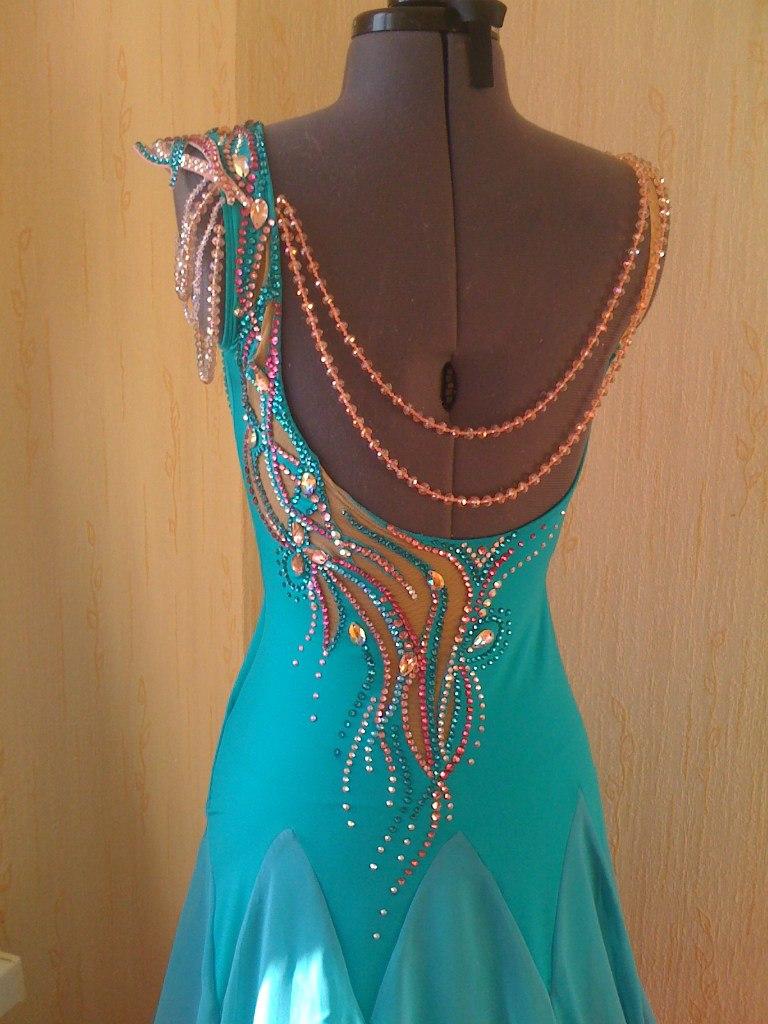 Купить Платье Совместная Покупка
