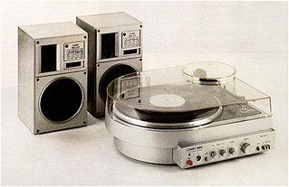 Продам Электрофон ''Сонет-208 стерео'' (винил) абсолютно новый. доки. только коробки нет. без иглы и акустических...
