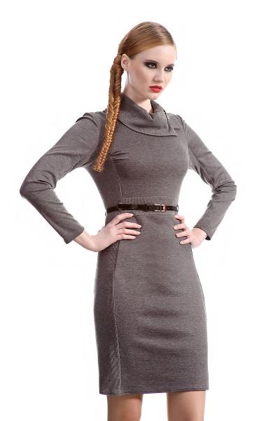 Мода женские брючные костюмы с доставкой