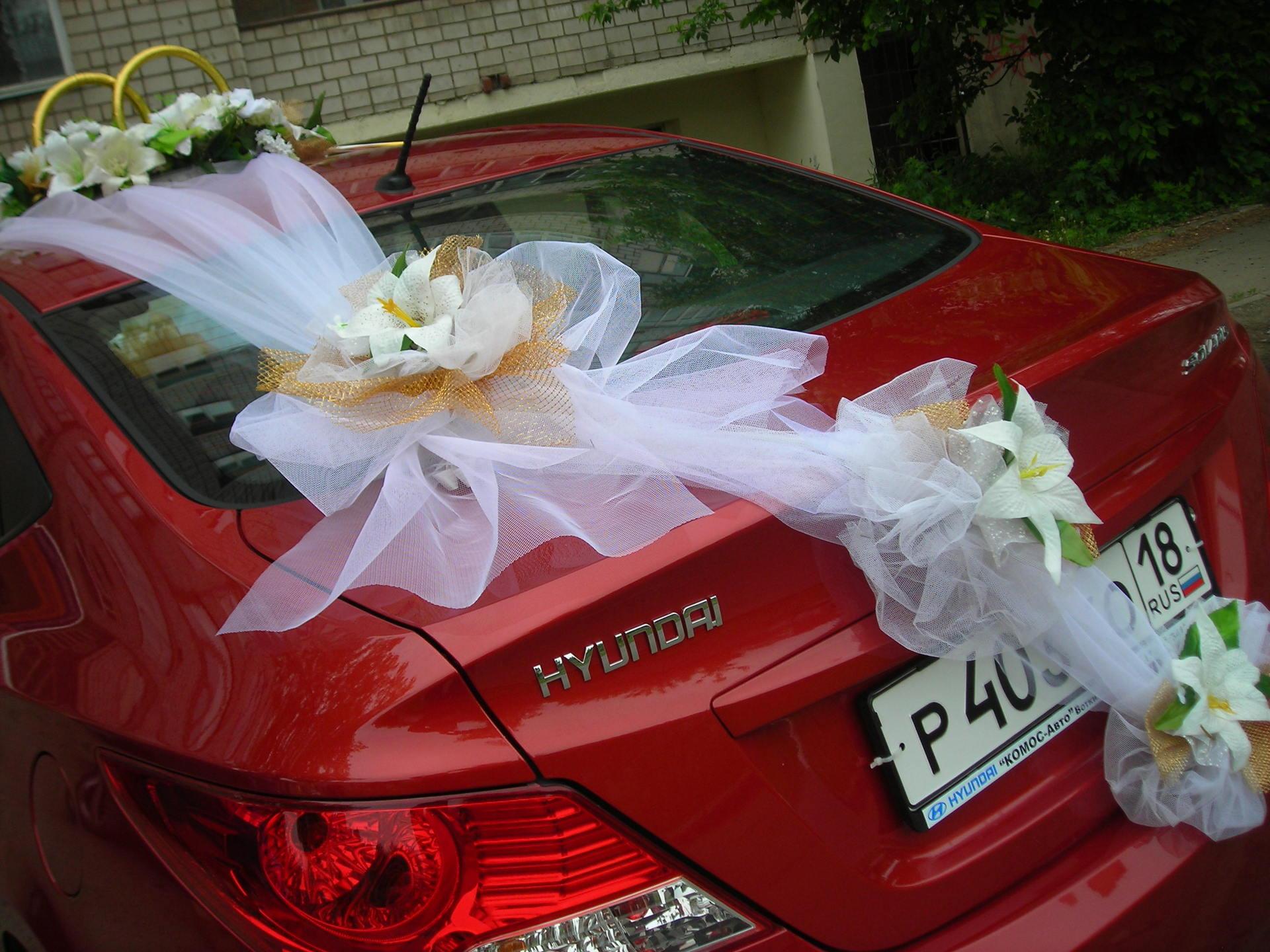 Свадебные приглашения, пригласительные на свадьбу. В
