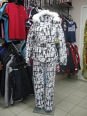 j, extybt стилист по одежде в ульяновске