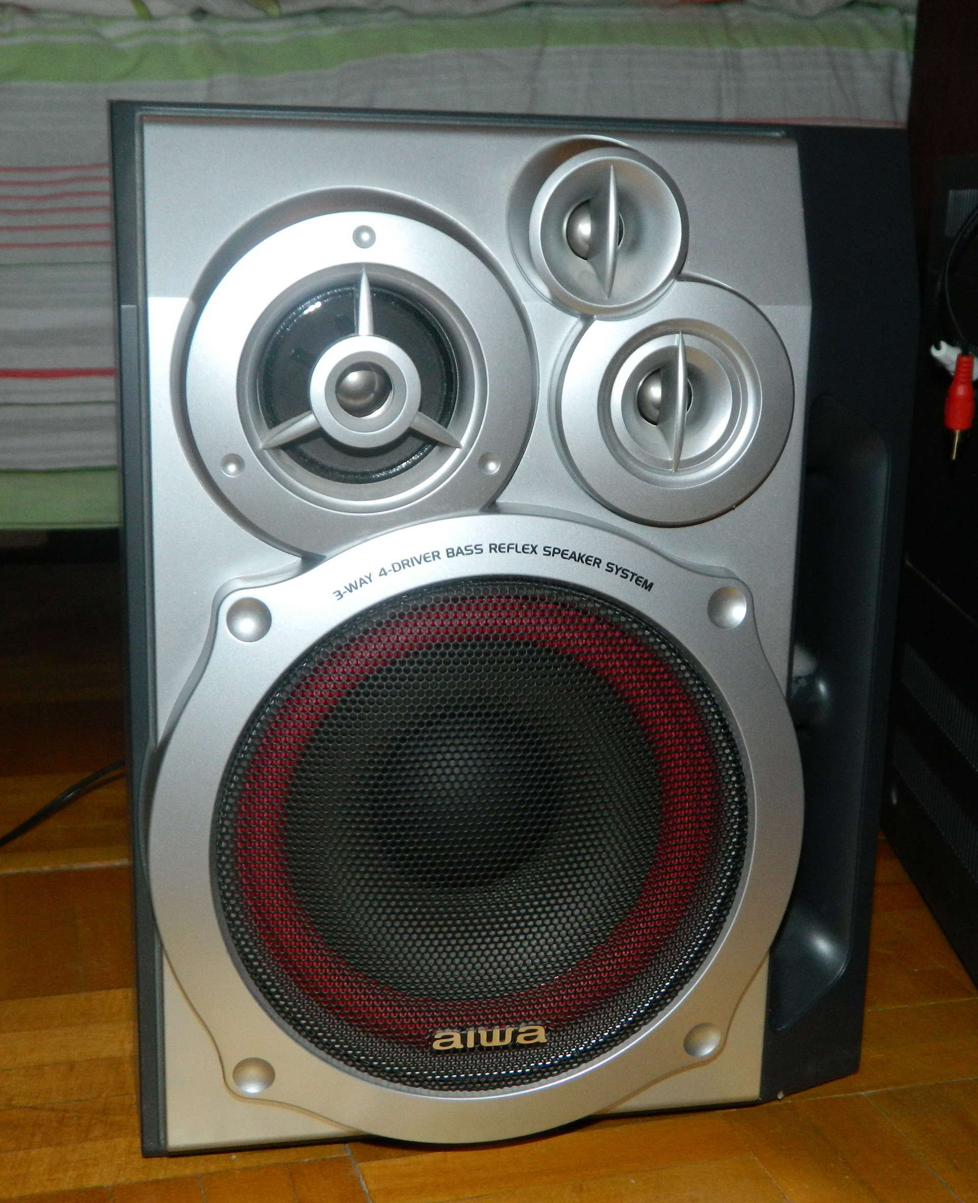 avito-muzikalnie-tsentri-b-u