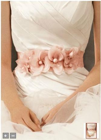 Свадебное платье на заказ - Кто  Где  Сколько  страница 2 ... 299d5bfb25b