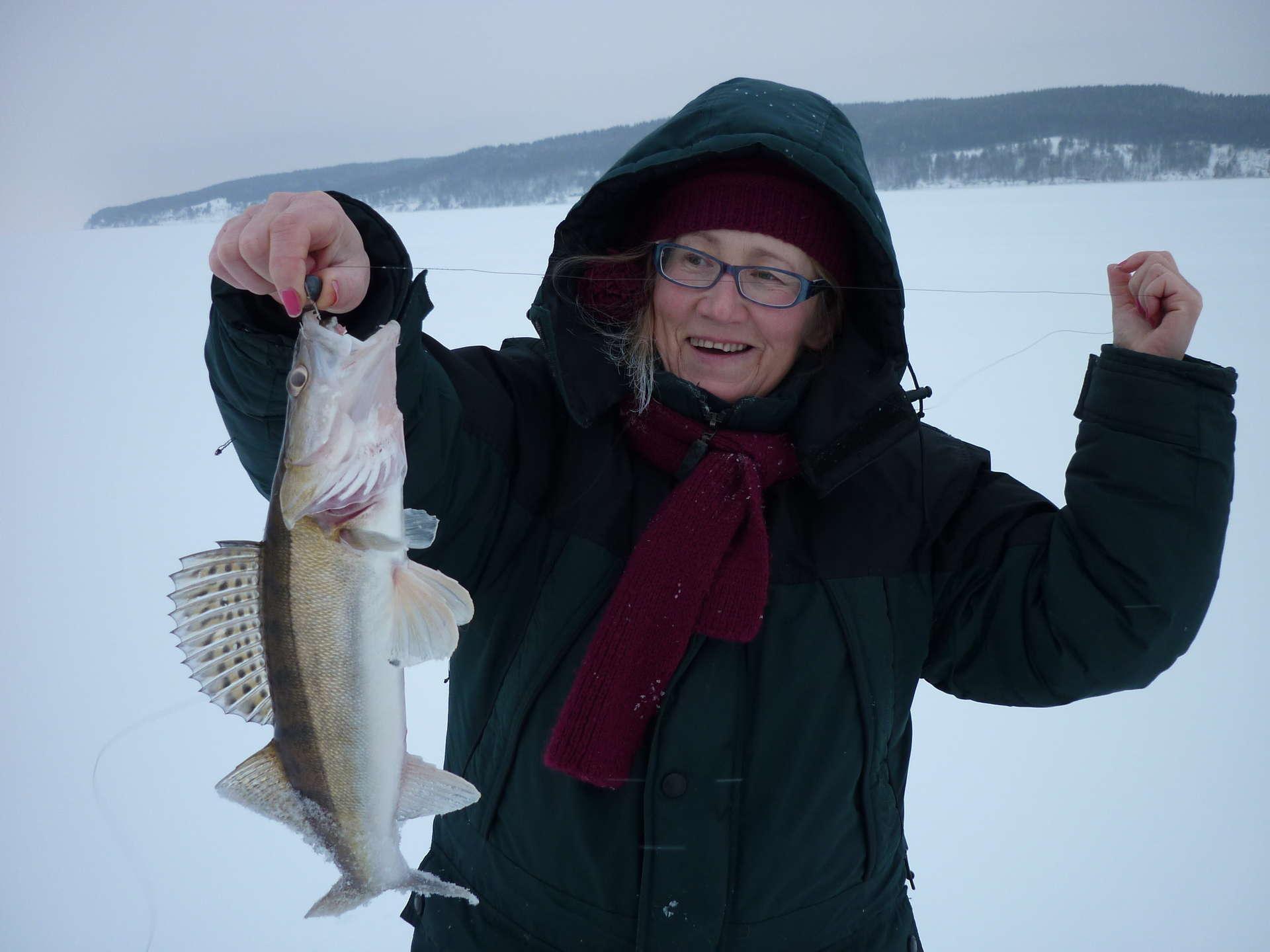 зуевы ключи рыбалка форум