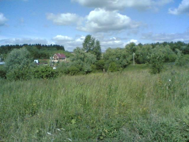 http://izhevsk.ru/forums/icons/forum_pictures/007291/7291544.jpg