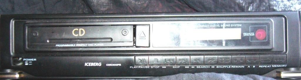 Отдам даром в довесок к : - Магнитофон ИЖ-303С, серебристый, состояние 3, работоспособность неизвестна...