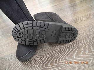 13f8ea8c7970 Продажа обуви, сумок, аксессуаров ..СТАРАЯ ТЕМА, сюда больше не ...