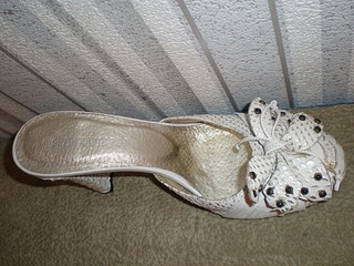 0d5ee0d60dd4 Продажа обуви, сумок, аксессуаров:..СТАРАЯ ТЕМА, сюда больше не ...