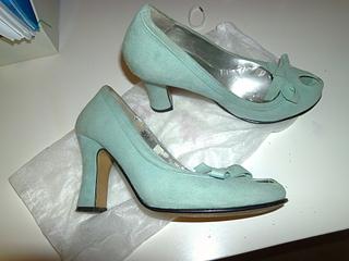 Продажа обуви, сумок, аксессуаров ..СТАРАЯ ТЕМА, сюда больше не ... 4bb4829fd00