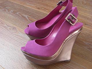 cecbcde1b Продажа обуви, сумок, аксессуаров:..СТАРАЯ ТЕМА, сюда больше не ...