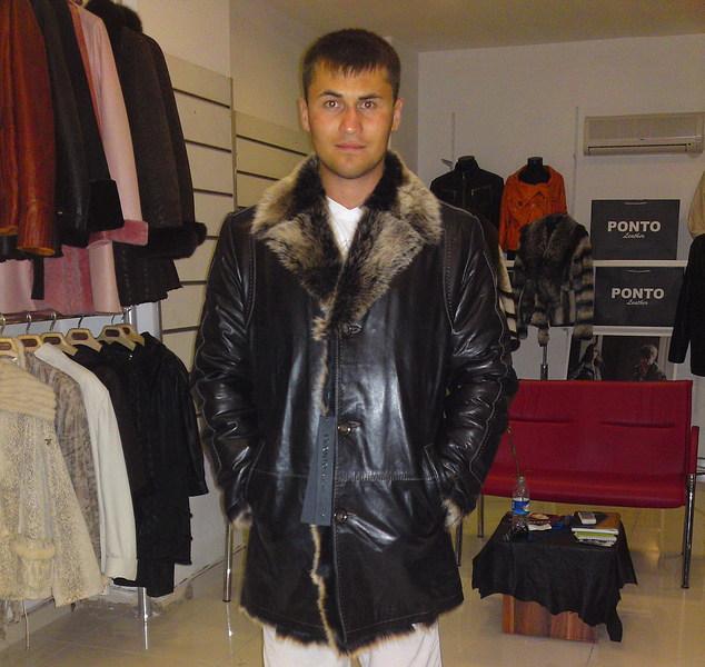 Кемер купить кожаную куртку