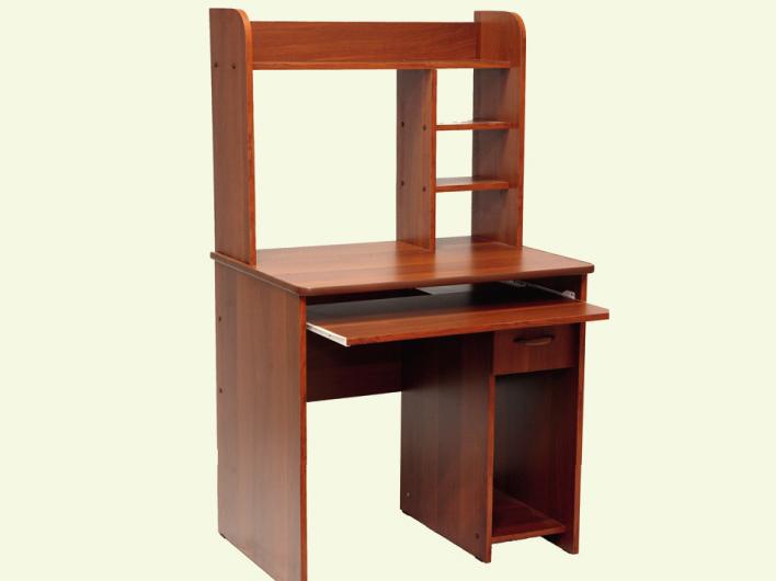 Куплю диван, комп. столик, оф. кресло, шкаф-купе - марковски.