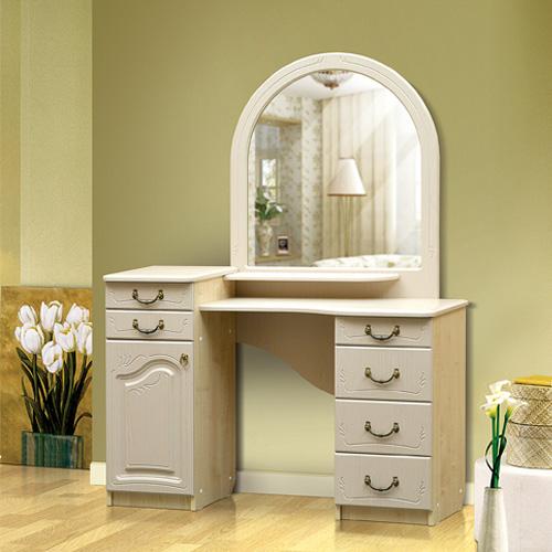 туалетный стол фото