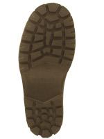 Ботинки Йети