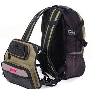 rapala рюкзак rapala tactical bag