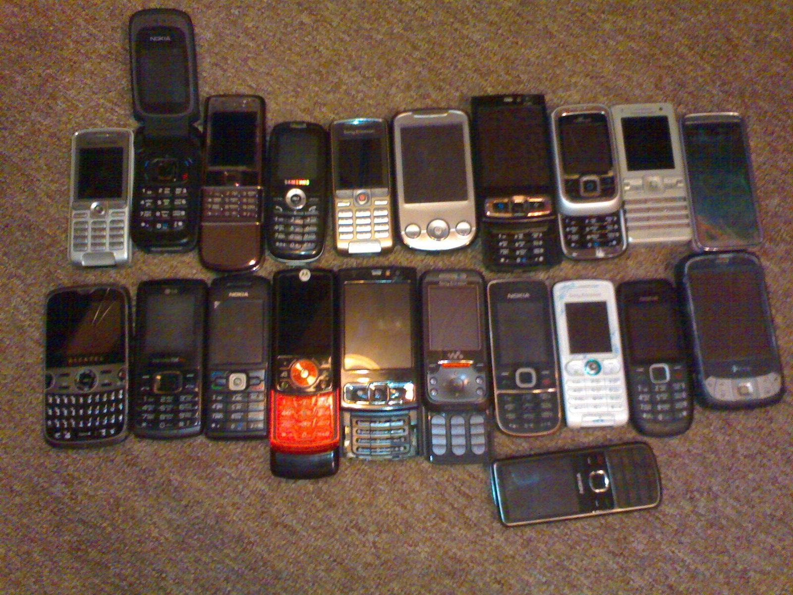 задаче продажа бу телефонов в находке загородное