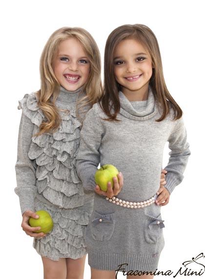Детская Одежда Италия Интернет Магазин