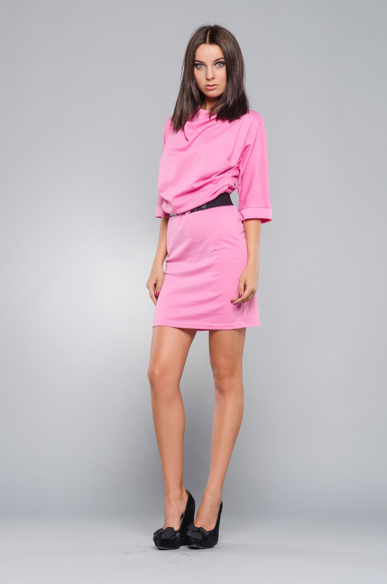 грузинские платья