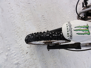 мотоцикл мини кросс это #14
