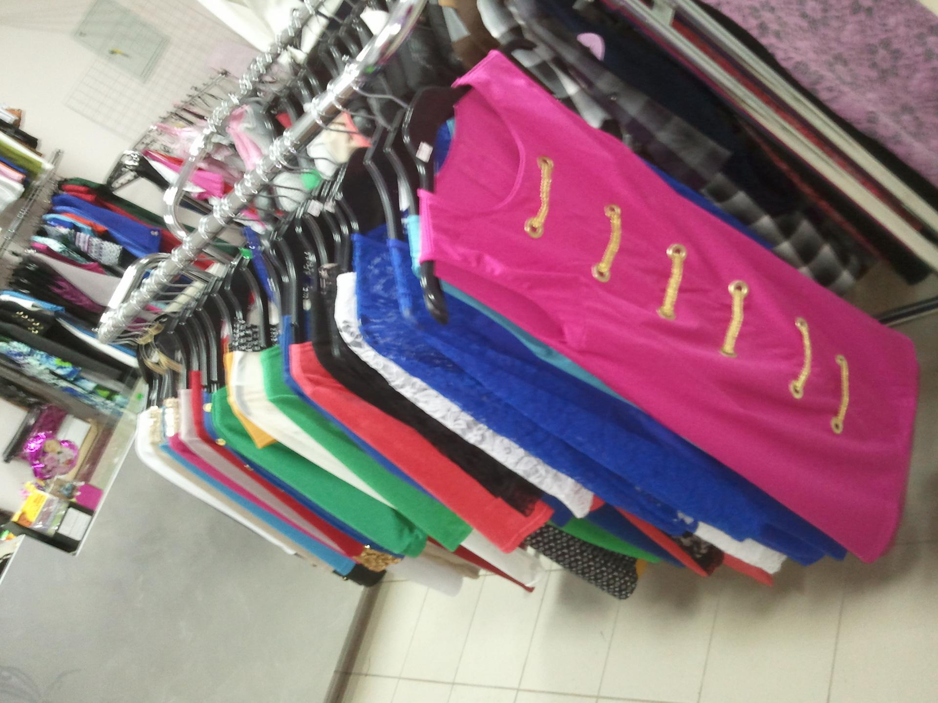 Глянец Магазин Женской Одежды