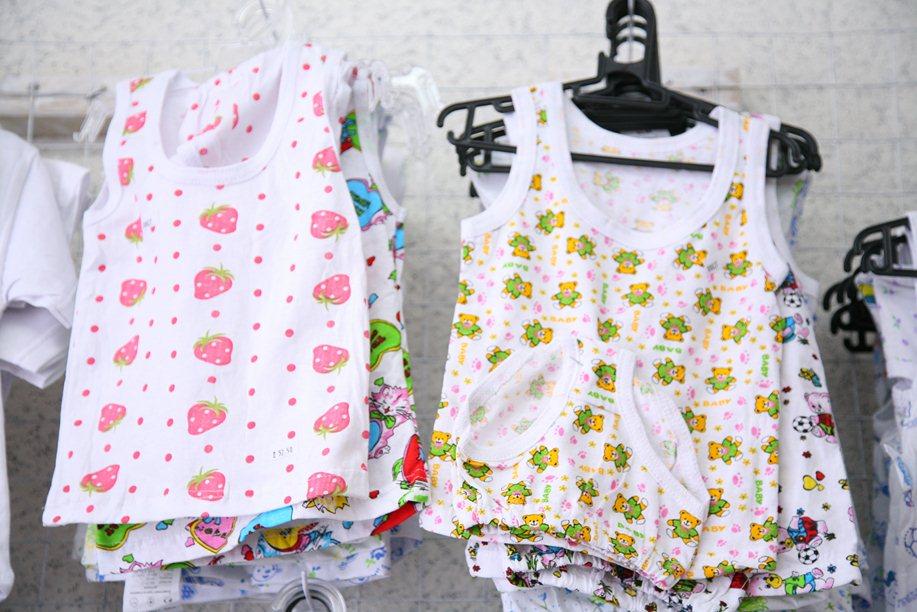 Детская Одежда Оптово Розничный Интернет Магазин