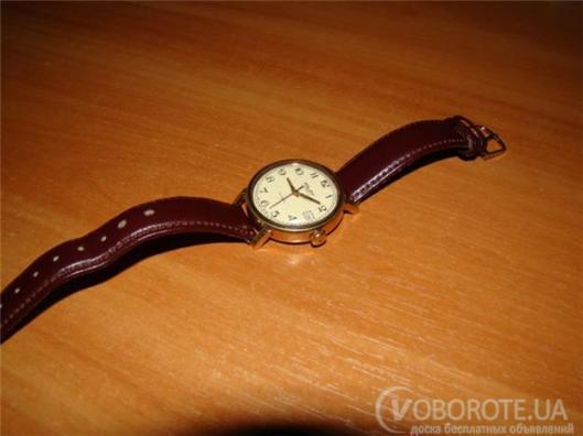 Часы-кулон Zaria 21 Jewels в Пересвете Рейтинг часов
