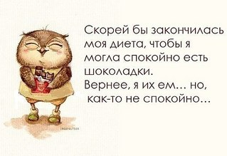 http://izhevsk.ru/forums/icons/forum_pictures/007705/thm/7705766.jpg