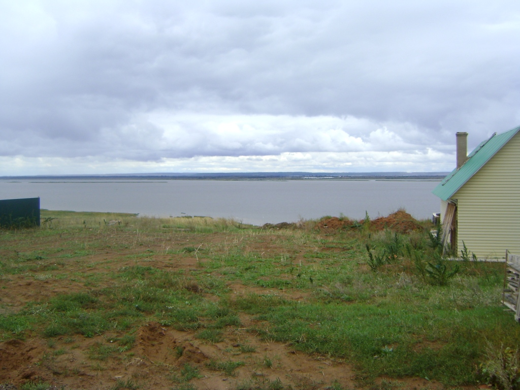 красный бор агрызский район татарстан рыбалка
