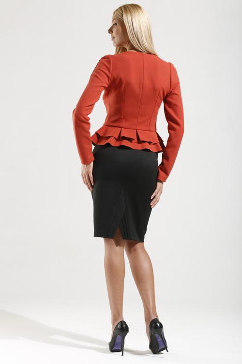 Ингрид квин одежда больших размеров доставка