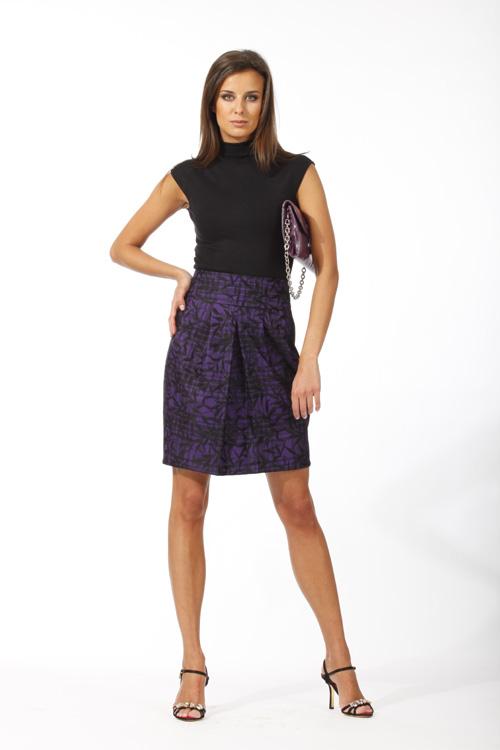 Эврика Женская Одежда Официальный Сайт Доставка