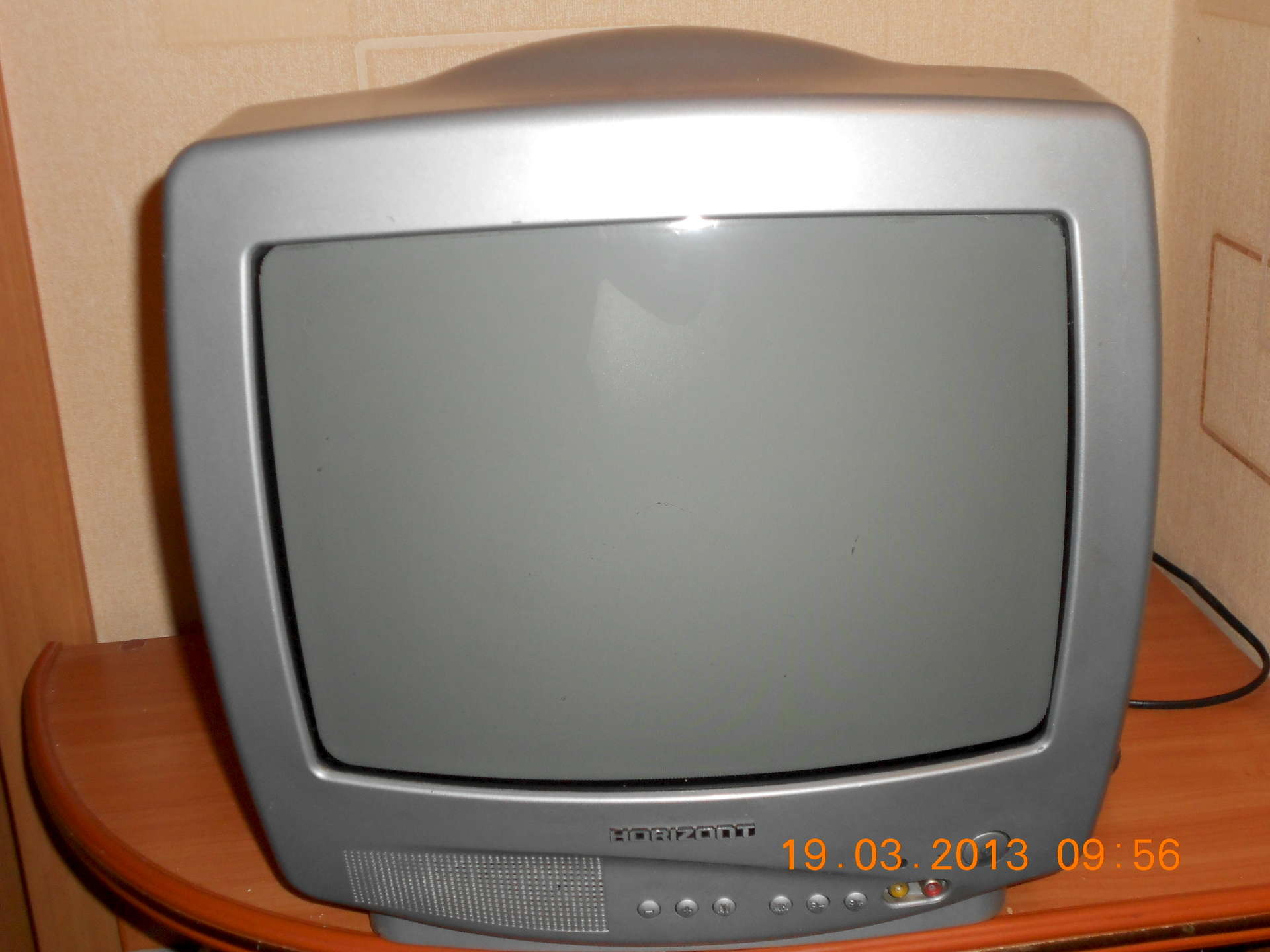 Телевизоры горизонт все модели фото