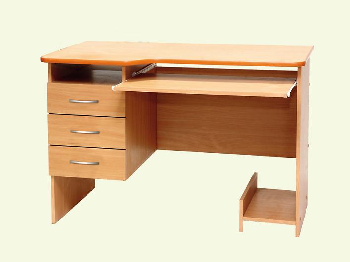 КаЧественнаЯ мебель по низким ценам : мебель. купить - прода.
