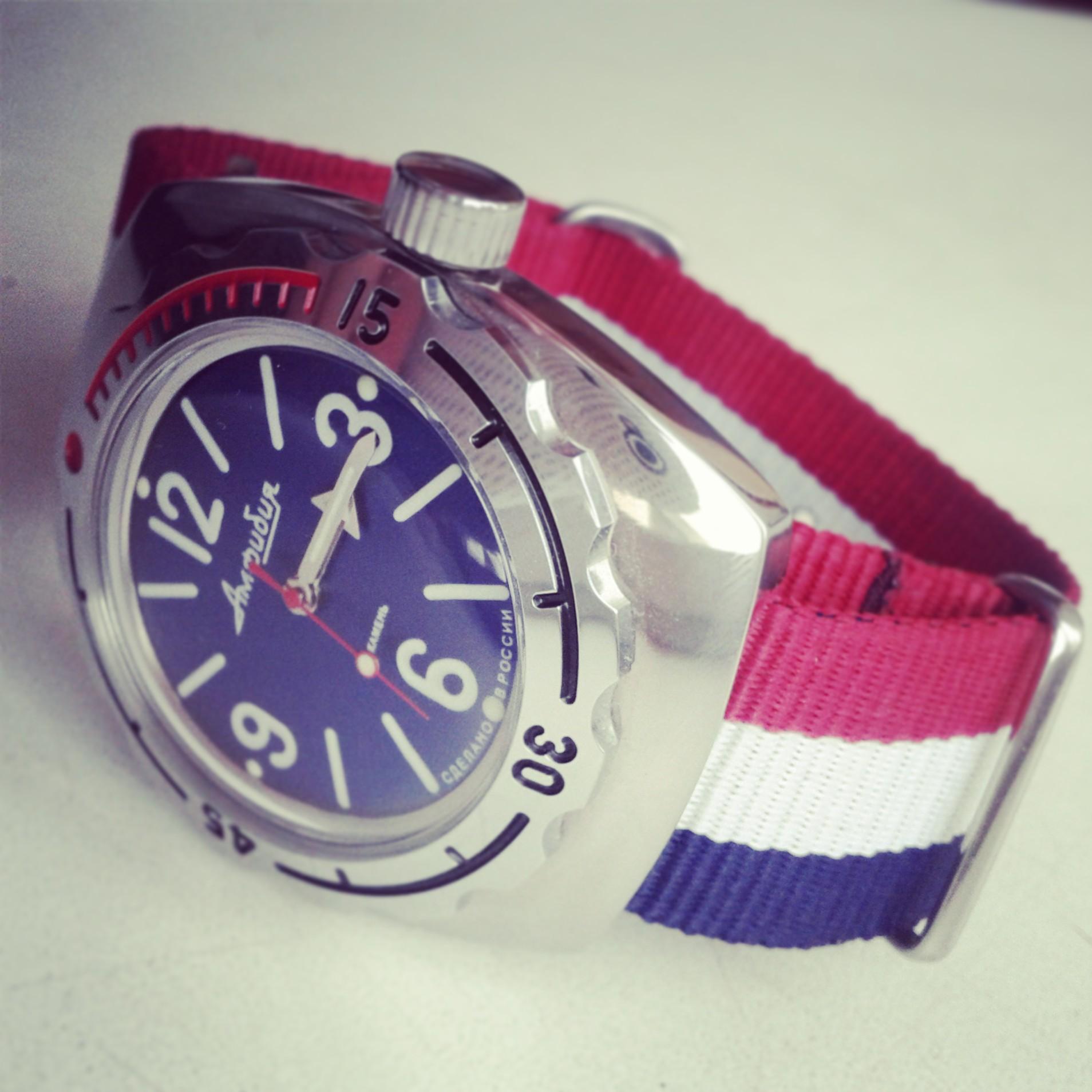 Купить часы в эстонии rado