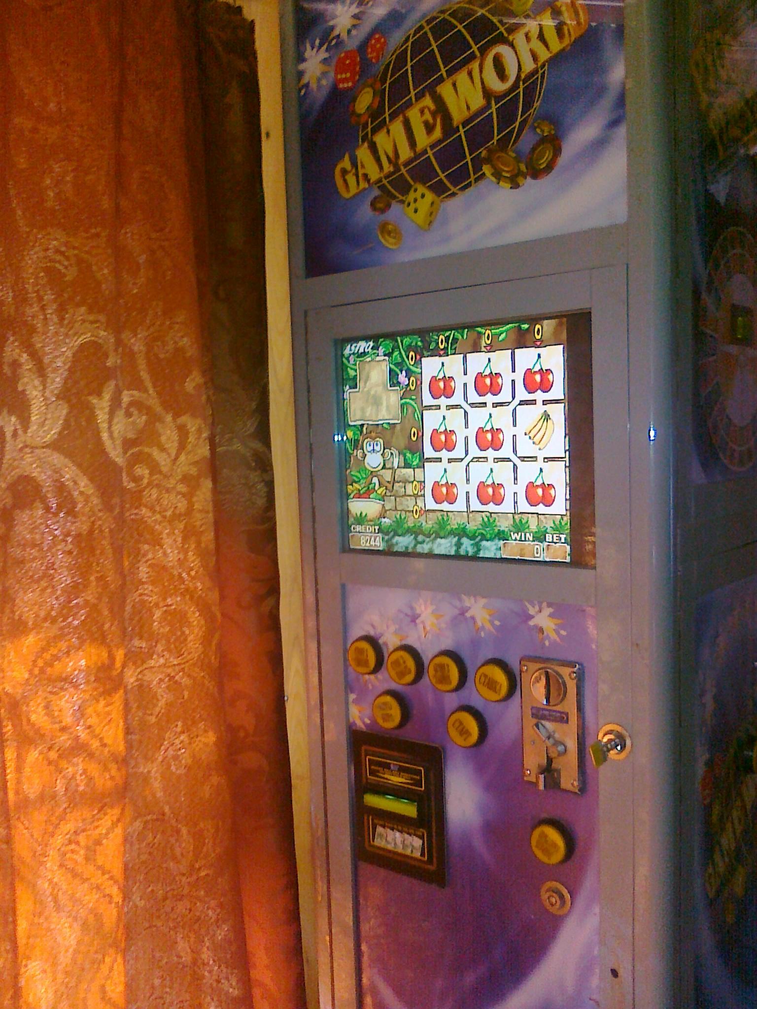 хорошие тактики в казино самп