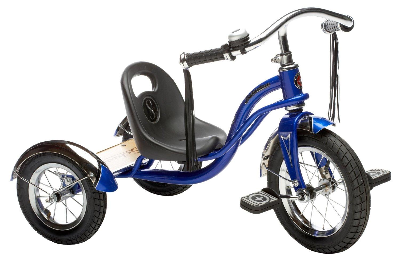 Как сделать трёхколёсный велосипед детский 194
