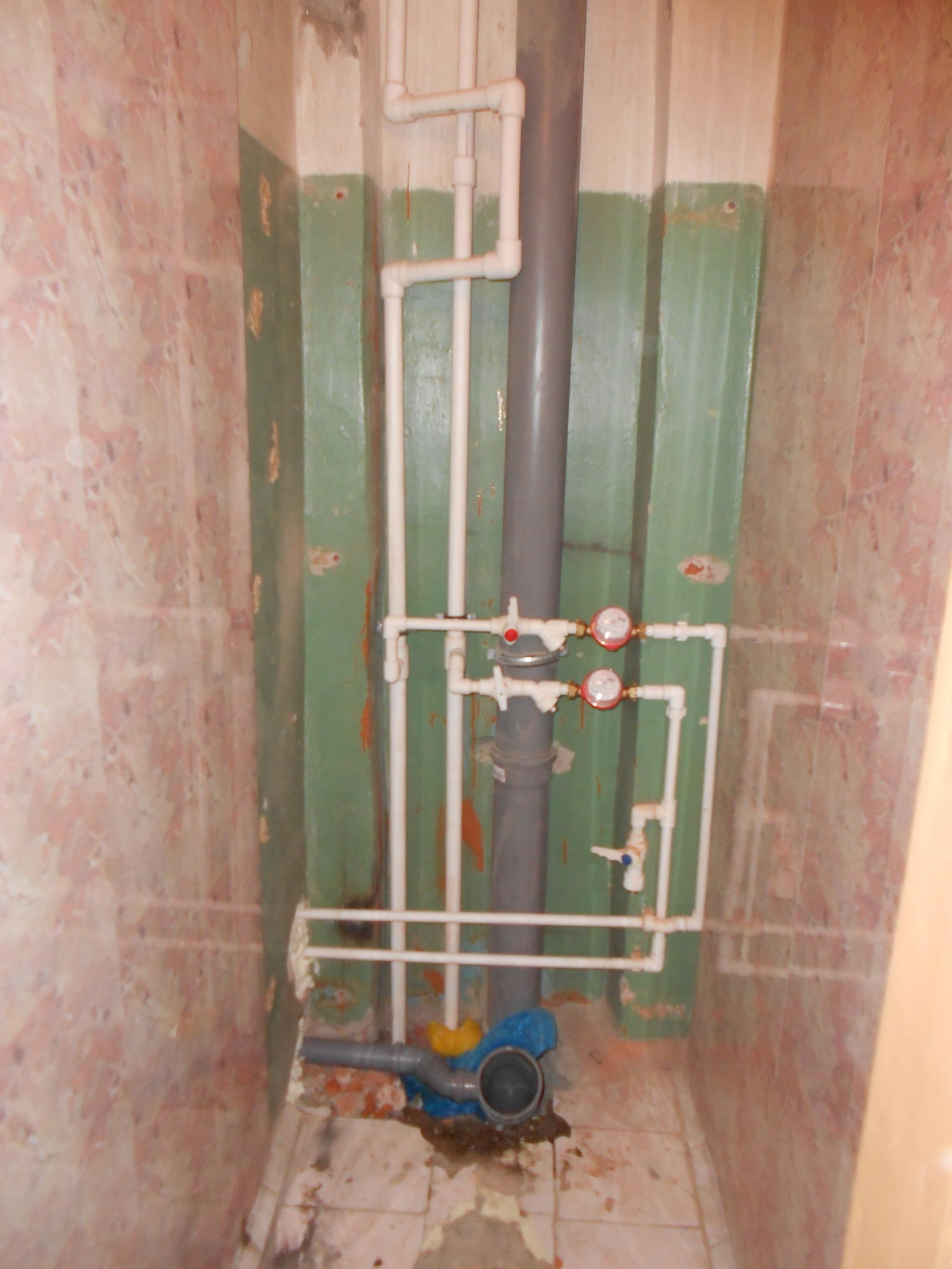 Purger radiateur chauffage collectif purge radiateur - Piscine municipale antibes montreuil ...