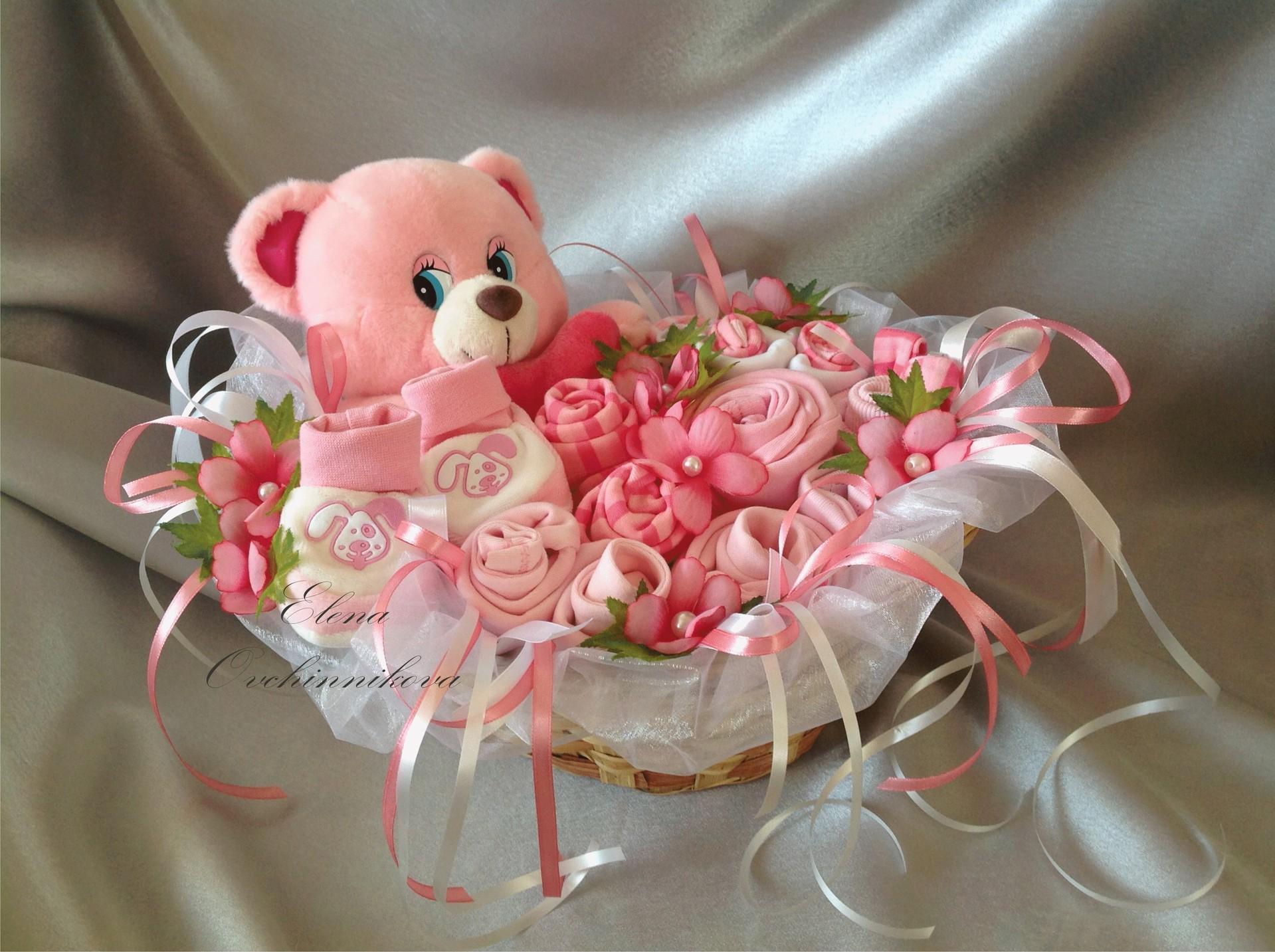 «Букет на День рождения девушке» коллекция пользователя 94